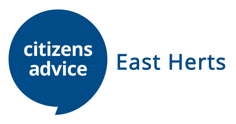 Citizens Advice - East Herts