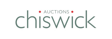 Chiswick Auctions