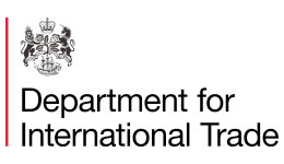 Department for International Trade - East of England